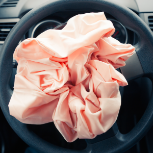 takata airbags recall defective airbag attorney near me defective airbag lawsuit takata airbags exploding airbags takata airbag deaths