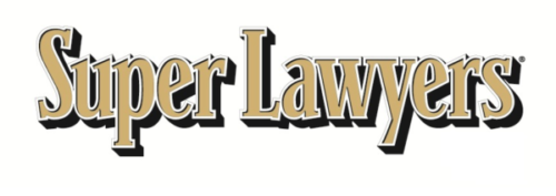 Franciskato and James Selected for Super Lawyers 2018