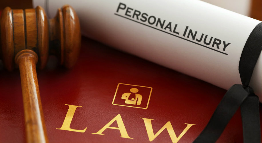 Product Liability Claims: What you Should Know