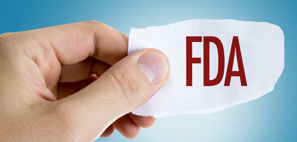 FDA Restrictions Placed on Essure