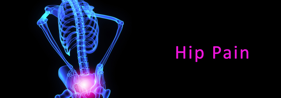 Metallosis MoM Hip Replacement