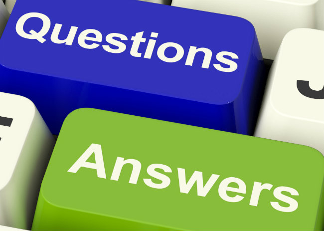 Medical Device Recall FAQs