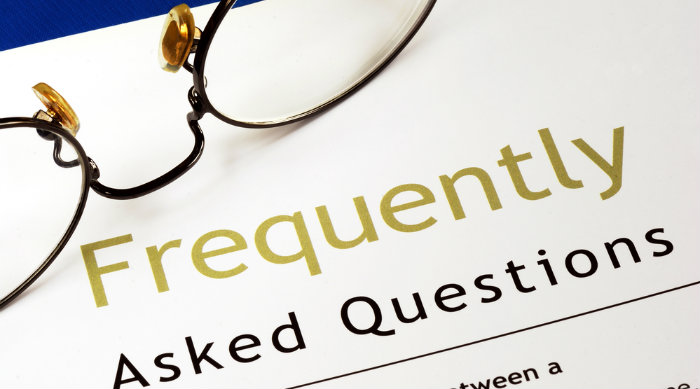 Personal Injury FAQs: Covering the Basics