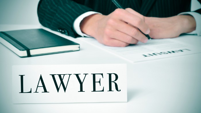 Finding the Right Personal Injury Lawyer