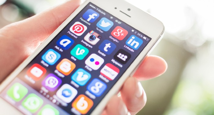 Yes, Social Media Can Hurt Your Personal Injury Claim