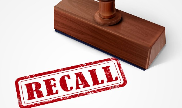 Zantac (Ranitidine) Recalled by FDA for Potential Cancer Link