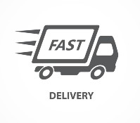 Fast Delivery commercial vehicle
