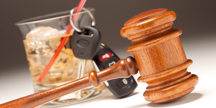 Who Can Be Held Responsible in Missouri Drunk Driving Accidents