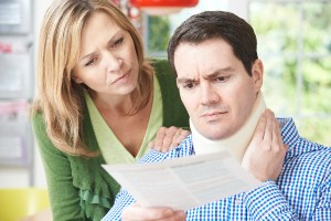 personal injury law misconceptions