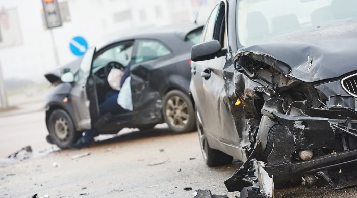 Drunk Driving Accident FAQs