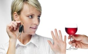 drunk driving personal injury drunk driving accident