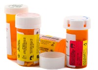 medications aging adults safe driving